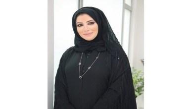 Photo of برلمانية إماراتية لـ24: القيادة الحكيمة جعلت من الإمارات وطناً للسعادة