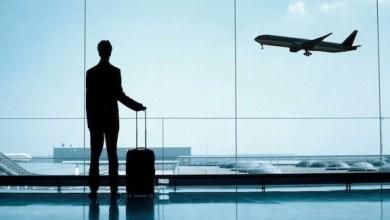 Photo of 5 مهارات مهنية يمكنك اكتسابها أثناء السفر