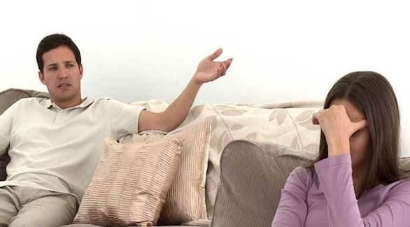 Photo of من هم الأشخاص الواجب عدم استشارتهم في المشاكل الزوجية