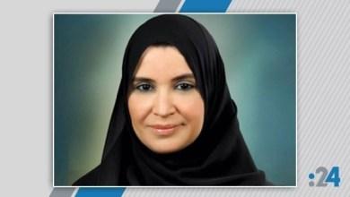Photo of القبيسي نائباً لرئيس مؤتمر الاتحاد البرلماني العربي