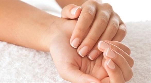 طريقة استخدام كريم اليد