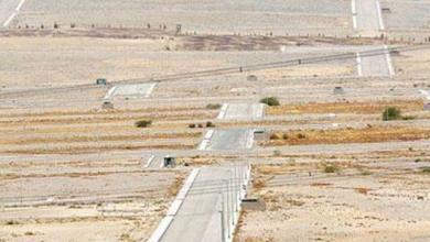 "Photo of ""الأراضي البيضاء"" تصدر 147 قراراً بفرض غرامات مالية على مخالفي نظام الرسوم"