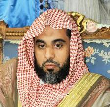 "Photo of إمام المسجد الحرام يكشف تفاصيل تعرضه لهجوم من شخص ادعى أنه ""المهدي المنتظر"""