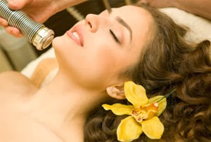 Photo of التحليل الكهربائي لإزالة الشعر