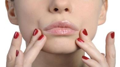 Photo of اسباب جفاف الفم والشفايف اثناء العلاقة الزوجية