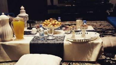 Photo of أفضل وجبة فطور صحي و سحور صحي في رمضان
