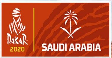 Photo of موعد رالي داكار الدولي في السعودية 2020