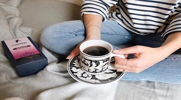 Photo of أفضل طريقة لتحضير القهوة