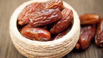 Photo of فوائد التمر في رمضان