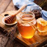 أضرار العسل على المعدة