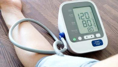 Photo of ضغط الدم المنخفض أسبابه وأعراضه وعلاجه كذلك انخفاض ضغط الدم أثناء الحمل