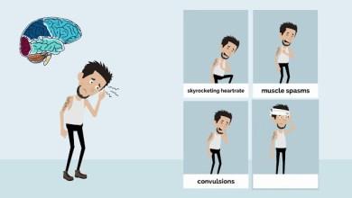 Photo of اعراض انسحاب مخدر الكوكايين