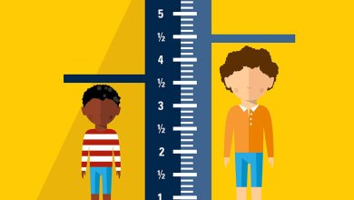 Photo of أعراض نقص هرمون النمو عند الأطفال