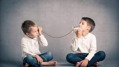 Photo of طرق علاج تأخر الكلام عند الأطفال