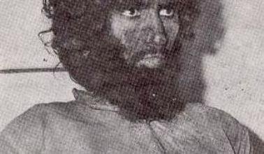 Photo of المغامسي يحكي قصة التحقيق مع جهيمان قبل القصاص