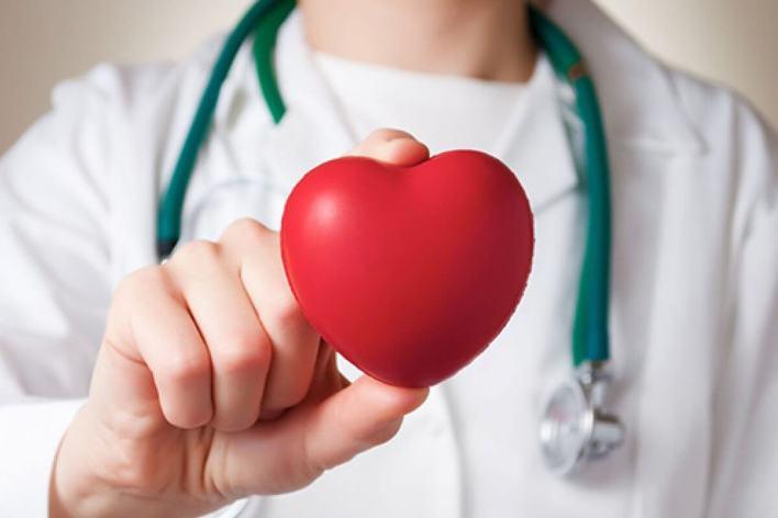 تشخيص روماتيزم القلب