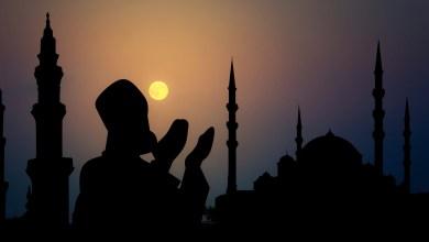 Photo of فوائد الصيام الجسدية
