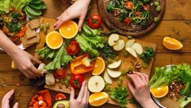 Photo of افضل وجبة غذاء للرجيم