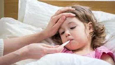 Photo of ما هي أعراض الكورونا عند الأطفال