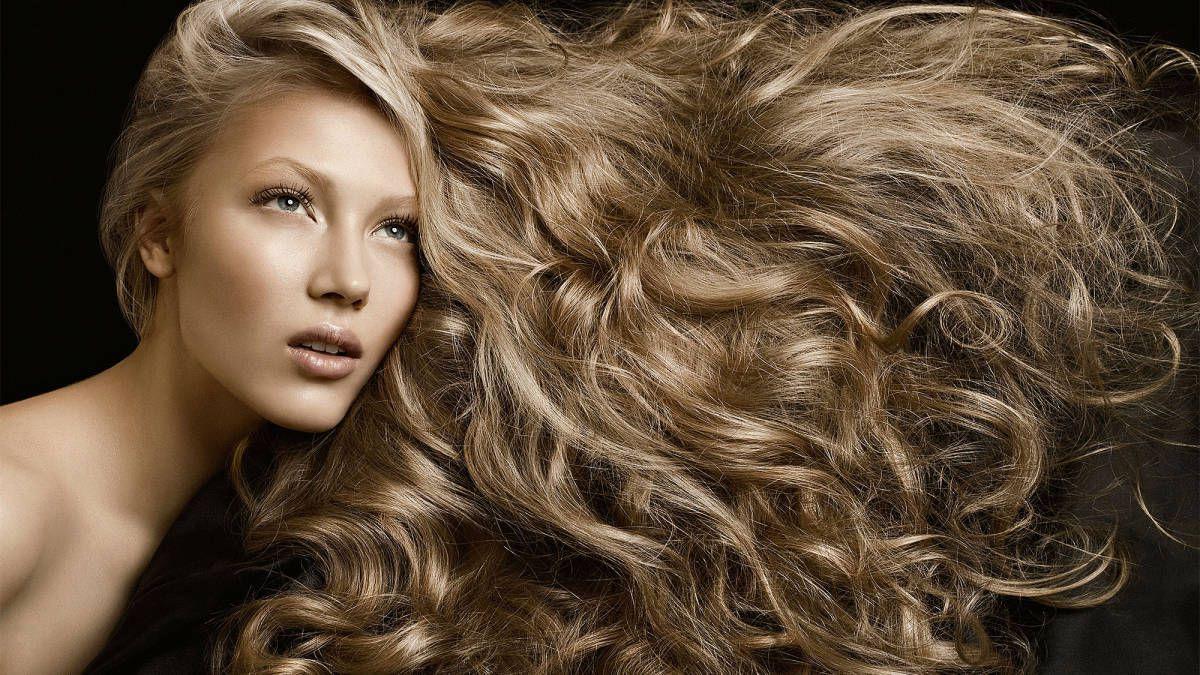 كيفية التخلص من صبغة الشعر