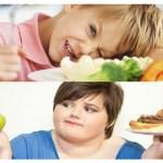 ما هي أهم خطوات معالجة سوء التغذية عند الأطفال