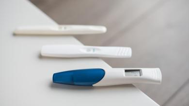Photo of تحليل الحمل الرقمي