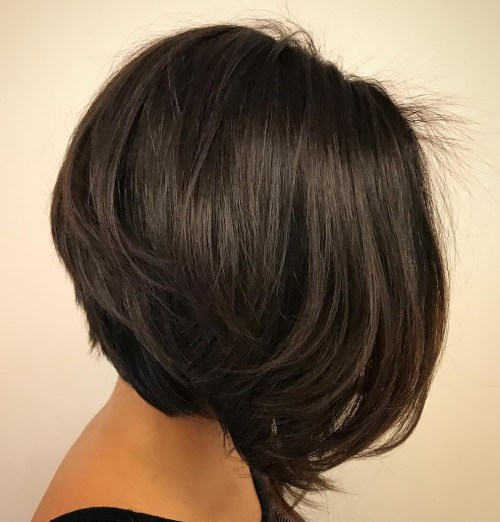 تنعيم الشعر وتكثيفة
