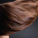 خلطة لتطويل الشعر بسرعة
