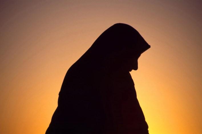 أحاديث الرسول عن النساء