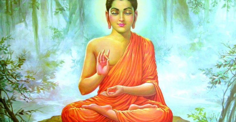 Photo of ما أسم مؤسس الديانة البوذية