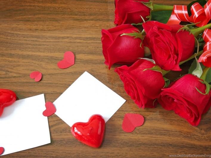 رسائل صباحية رومانسية قصيرة