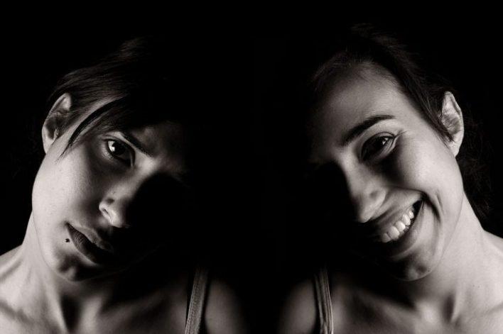 الاكتئاب ثنائي القطب
