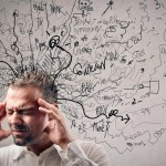 التخلص من العقد النفسية