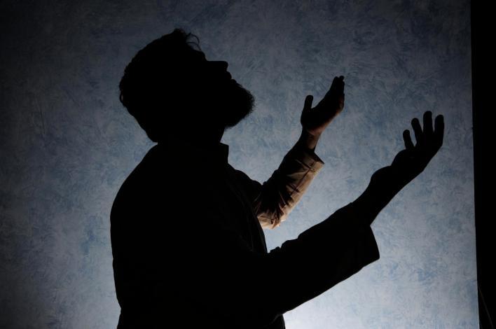 أعلى درجات الإيمان بالله