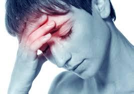 10 طرق رائعة لعلاج التوتر والقلق