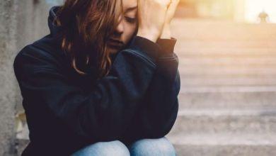 Photo of الاكتئاب الذهاني وكل ما يتعلق به