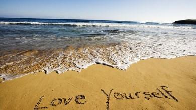 Photo of كيفية حب الذات في خمسة خطوات