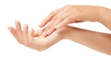 Photo of كيفية تبييض اليدين بسرعة