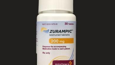 Photo of فوائد دواء زورامبيك zurampic لعلاج النقرس