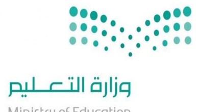 Photo of سلم رواتب المعلمين الجديد 1440 بالتفاصيل