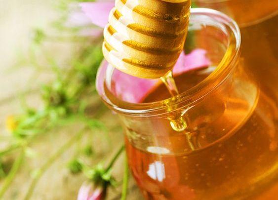 فوائد للعسل في خسارة الوزن .