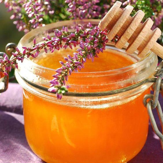 فوائد للعسل في خسارة الوزن