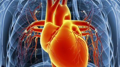 Photo of ما هو علاج مرض القلب ؟