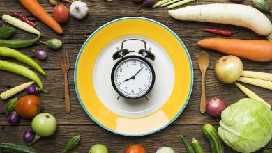 Photo of تخفيف الوزن في اسبوع