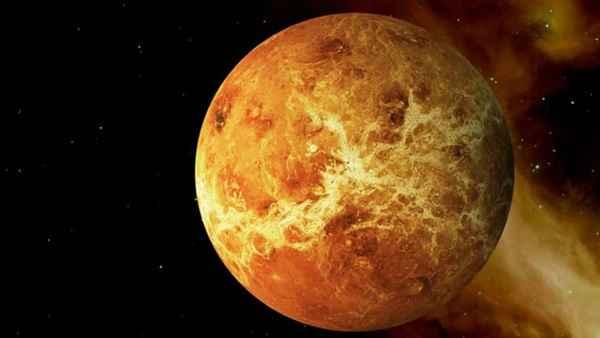 أسماء كواكب المجموعة الشمسية بالترتيب