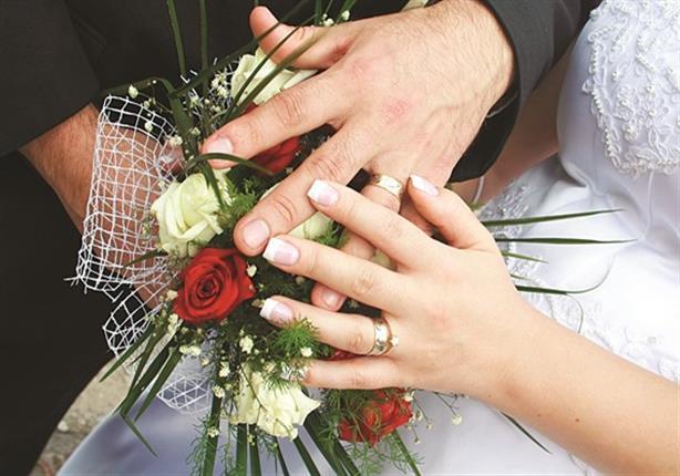 قصص واقعية عن الزواج