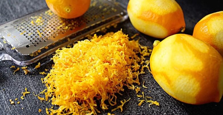 Photo of وصفة الليمون للتنحيف