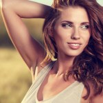 طرق إزالة الشعر من الجسم
