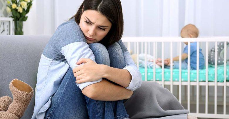 Photo of أمراض ما بعد الولادة