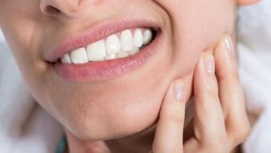 Photo of 12 علاج لتخفيف الم الاسنان